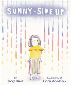 Sunny-side up by Davis, Jacky