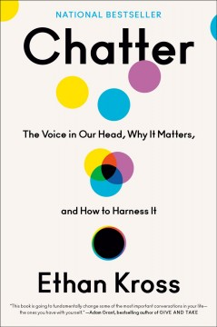 Chatter by Kross, Ethan