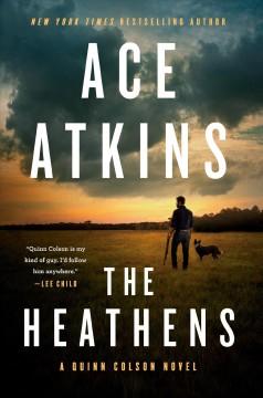 The heathens by Atkins, Ace