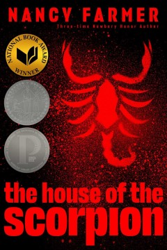 House of the Scorpion, Nancy Farmer