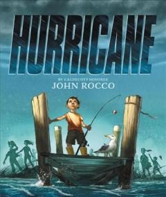 Hurricane by Rocco, John