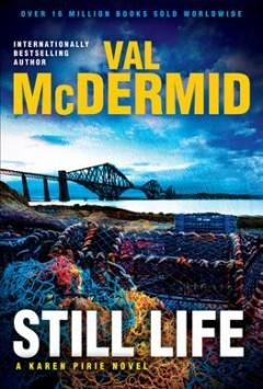 Still life by McDermid, Val