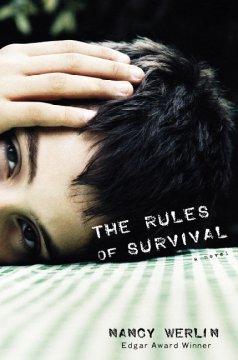 Rules of Survival, Nancy Werlin