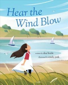 Hear the wind blow by Boyle, Doe