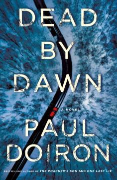 Dead by dawn by Doiron, Paul