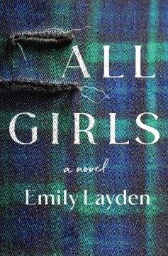 All girls by Layden, Emily