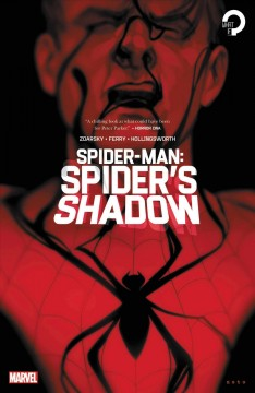 Spider-Man : spider's shadow by Zdarsky, Chip