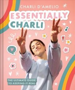 Essentially Charli by D'Amelio, Charli