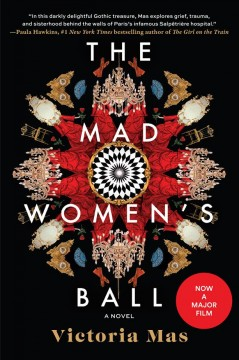 The mad women's ball by Mas, Victoria