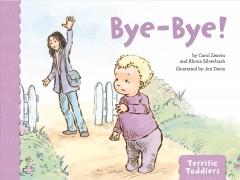 Bye-bye! by Zeavin, Carol