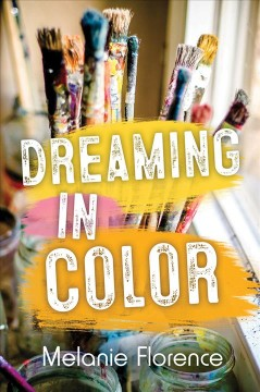Dreaming in color by Florence, Melanie