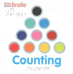 Counting by Star, Fleur