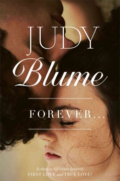 Forever ... by Blume, Judy