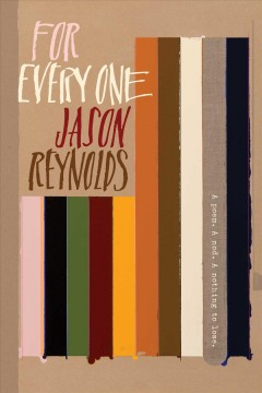 For every one by Reynolds, Jason