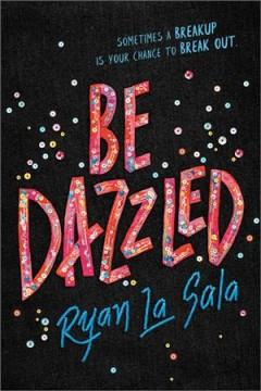 Be dazzled by La Sala, Ryan