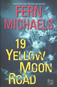 19 Yellow Moon Road by Michaels, Fern