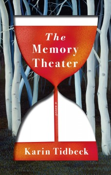 The memory theater by Tidbeck, Karin