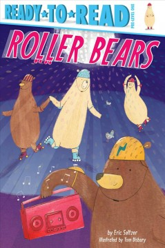 Roller bears by Seltzer, Eric