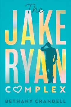 The Jack Ryan complex by Crandell, Bethany