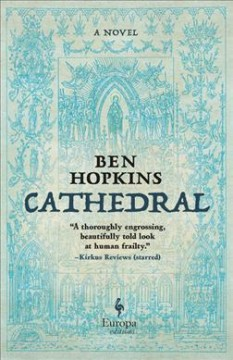 Cathedral by Hopkins, Ben