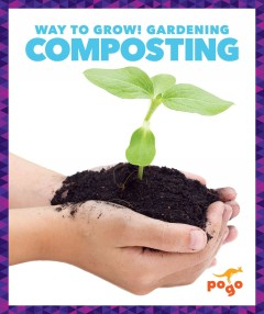 Composting by Pettiford, Rebecca