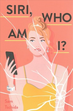 Siri, who am I? by Tschida, Sam