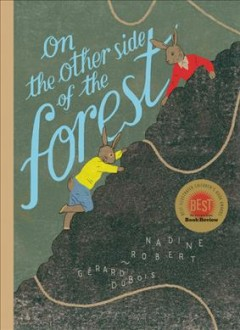On the Other Side of the Forest by Robert, Nadine