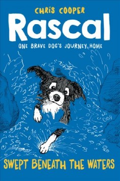 Rascal : Swept beneath the waves by Cooper, Chris