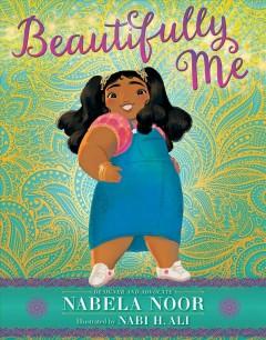 Beautifully me by Noor, Nabela