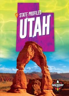 Utah by Oachs, Emily Rose