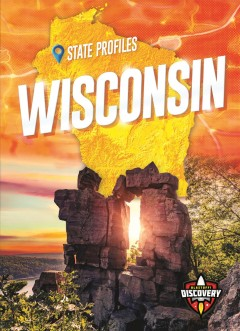 Wisconsin by Sommer, Nathan