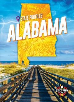 Alabama by Perish, Patrick