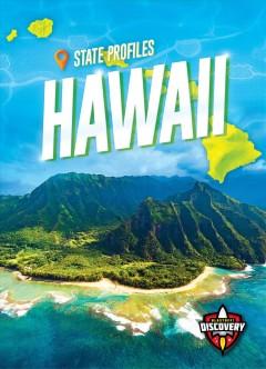 Hawaii by Klepeis, Alicia Z.