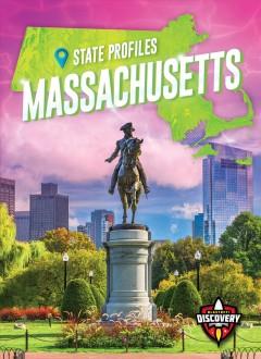 Massachusetts by Sommer, Nathan