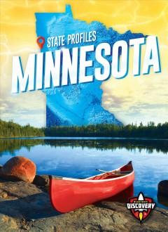 Minnesota by Zobel, Derek