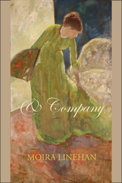 & Company by Linehan, Moira
